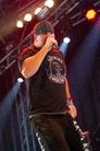 Bloodstock-20180810 Suicidal-Tendencies-Cz2j9217