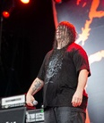 Bloodstock-20180811 Cannibal-Corpse-5h1a8481