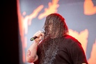 Bloodstock-20180811 Cannibal-Corpse-5h1a8511