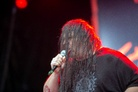 Bloodstock-20180811 Cannibal-Corpse-5h1a8516