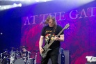 Bloodstock-20180812 At-The-Gates-5h1a9762