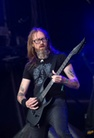 Bloodstock-20180812 At-The-Gates-5h1a9798