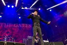 Bloodstock-20180812 At-The-Gates-Cz2j0793