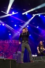 Bloodstock-20180812 At-The-Gates-Cz2j0797