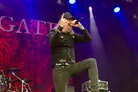 Bloodstock-20180812 At-The-Gates-Cz2j0864