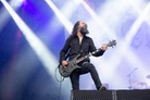Bloodstock-20180812 Evergrey-5h1a8841