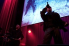 Bodyfest-20121013 32crash--7063