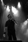 Bodyfest-20121013 The-Invincible-Spirit--7106