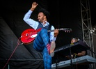 Bourbon-And-Beyond-20170923 Fantastic-Negrito-Fn1