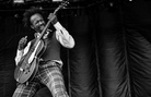 Bourbon-And-Beyond-20170923 Fantastic-Negrito-Fn2