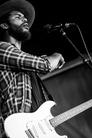 Bourbon-And-Beyond-20170924 Gary-Clark-Jr-2