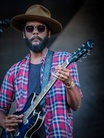 Bourbon-And-Beyond-20170924 Gary-Clark-Jr-3