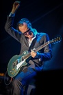 Bourbon-And-Beyond-20170924 Joe-Bonamassa-Joe3
