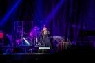 Bourbon-And-Beyond-20170924 Stevie-Nicks-Sn1