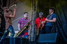 Bourbon-And-Beyond-20170924 Trombone-Shorty-And-Orleans-Avenue-4