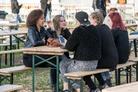 Brannbollsyran-2015-Festival-Life-Stephan 4420
