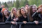 Brannbollsyran-2015-Festival-Life-Stephan 4836