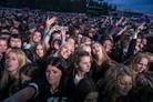 Brannbollsyran-2015-Festival-Life-Stephan 5081