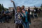 Brannbollsyran-2015-Festival-Life-Stephan 5137