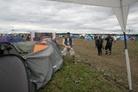 Bravalla-Festival-2013-Festival-Life-Andreas 3638
