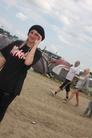 Bravalla-Festival-2013-Festival-Life-Andreas 8061