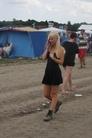 Bravalla-Festival-2013-Festival-Life-Andreas 8063