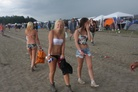 Bravalla-Festival-2013-Festival-Life-Andreas 8096