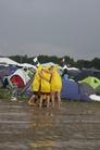 Bravalla-Festival-2013-Festival-Life-Andreas 8131