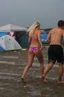 Bravalla-Festival-2013-Festival-Life-Andreas 8136