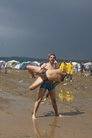 Bravalla-Festival-2013-Festival-Life-Andreas 8169