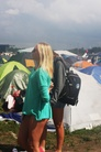 Bravalla-Festival-2013-Festival-Life-Andreas 8177