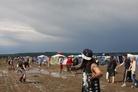 Bravalla-Festival-2013-Festival-Life-Andreas 8180