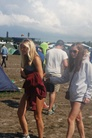 Bravalla-Festival-2013-Festival-Life-Andreas 8184
