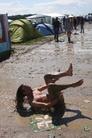 Bravalla-Festival-2013-Festival-Life-Andreas 8201