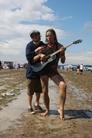 Bravalla-Festival-2013-Festival-Life-Andreas 8239