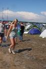 Bravalla-Festival-2013-Festival-Life-Andreas 8242