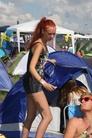 Bravalla-Festival-2013-Festival-Life-Andreas 8273