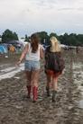 Bravalla-Festival-2013-Festival-Life-Andreas 8282