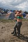 Bravalla-Festival-2013-Festival-Life-Andreas 8287