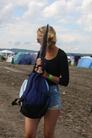 Bravalla-Festival-2013-Festival-Life-Andreas 8317