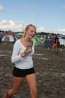 Bravalla-Festival-2013-Festival-Life-Andreas 8323