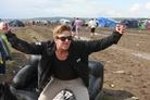Bravalla-Festival-2013-Festival-Life-Andreas 8341
