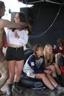 Bravalla-Festival-2013-Festival-Life-Andreas 8353