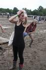 Bravalla-Festival-2013-Festival-Life-Andreas 8369