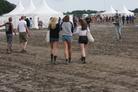 Bravalla-Festival-2013-Festival-Life-Andreas 8379
