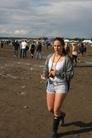 Bravalla-Festival-2013-Festival-Life-Andreas 8405