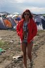 Bravalla-Festival-2013-Festival-Life-Andreas 8414