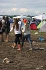 Bravalla-Festival-2013-Festival-Life-Andreas 8419