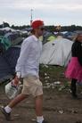 Bravalla-Festival-2013-Festival-Life-Andreas 8443