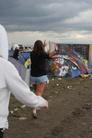 Bravalla-Festival-2013-Festival-Life-Andreas 8459